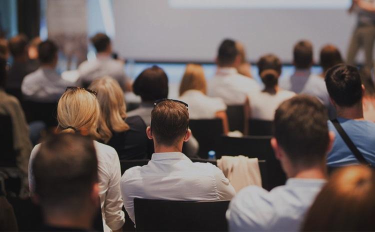 从流量到内容,12场主题演讲完整剖析品牌核心能力转变关键