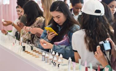 你还敢在美妆专柜用试用产品吗?