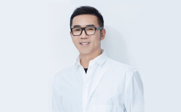 彩妆大师唐毅:结合文化底蕴的中国妆,正站在新的起点