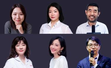 營銷前置時代的中日韓美妝個護產品創新趨勢與靈感