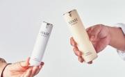 全球新品079:新銳CROXX再創概念新品/珀萊雅聯手熱門IP奈雪の茶
