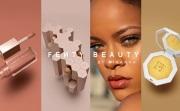 看这7大明星美妆品牌,原来流量不是提升销量的唯一标准