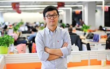 天猫总裁王煜磊:2015年,服务商的角色是什么?