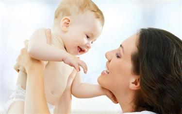 聚美陈欧切入进口母婴市场:美妆外的新出路