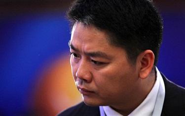 刘强东发内部信:京东赚的每分钱都是干净的
