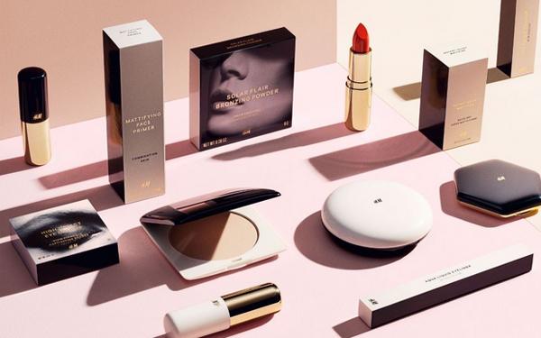 """中国化妆品的""""奢侈品""""之路"""