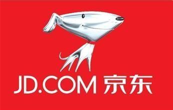 京东运营微信手Q入口两月,效果如何?