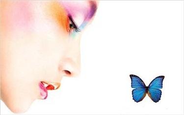 化妆品毛利率最高,电商求翻身