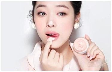 海购韩国化妆品真的涨价了?