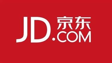 """京东多重战略布局的依据在哪?从财报看刘强东的""""倒三角战略"""""""