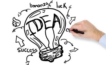想让顾客主动传播你的活动,先看看这5个干货营销案例!