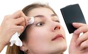 【谣言粉碎机】卸妆油可以深层清洁,即使不化妆也要天天用
