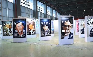 如果你连这3个展位都没逛过,你就别说来过广州美博会了
