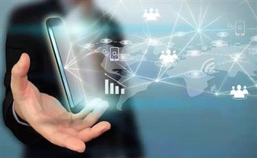 盘点各类会议的数字化传播&参与方式 寻找你的最高性价比