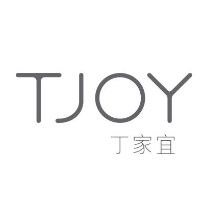 丁家宜_TJOY