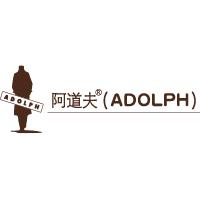阿道夫_ADOLPH