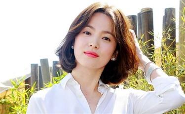 韩妆如何撼动欧美系和日系地位并占领中国女性化妆台?