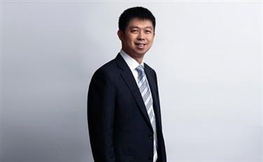 官方证实:前欧莱雅副总裁张耀东加盟阿芙精油任职总裁