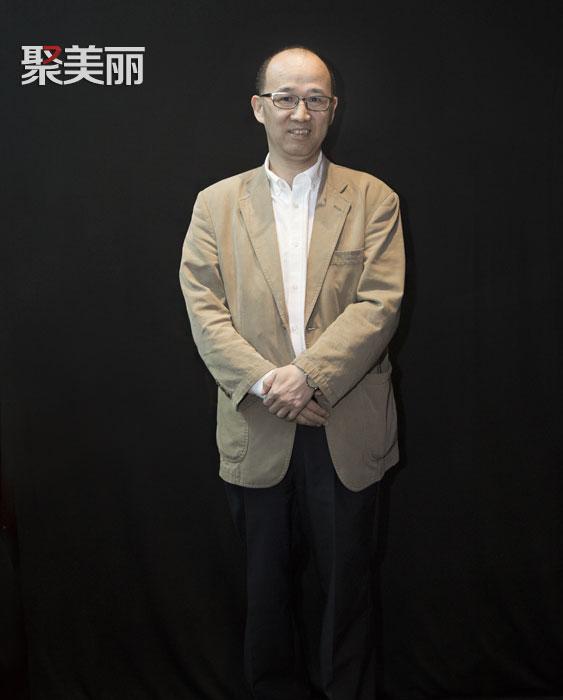 韩后研发总监胡新成:产品功效、安全性要偏执;研发是市场销售方面的平衡桥梁纽带作用,连接市场概念功效。