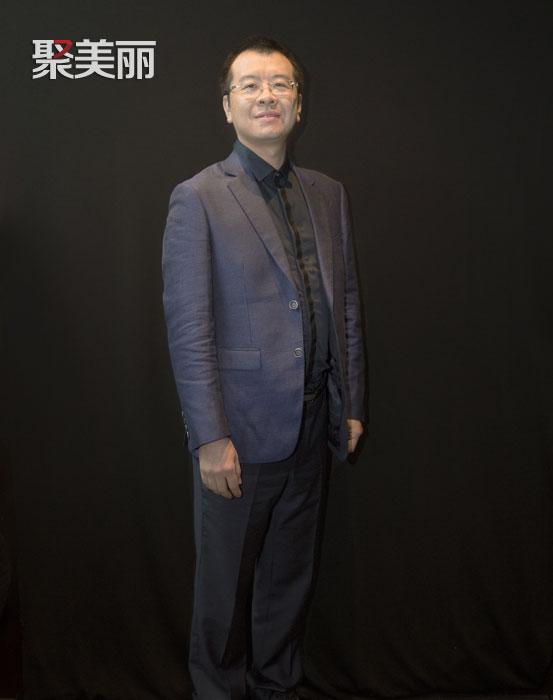 珀莱雅研发总监蒋丽刚:从2008年至今,我从几个人到几十个人的研发机构,一直坚持的目标就是5-10年超过韩国,20年赶上日本。