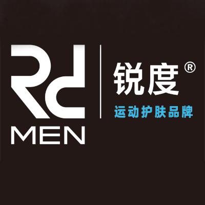 锐度_RDmen