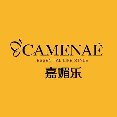 嘉媚乐_CAMENAE