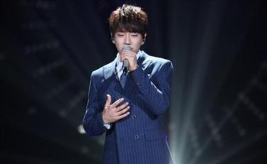 """【首发】《我是歌手》""""韩国欧巴""""黄致列出任御泥坊首席体验官"""