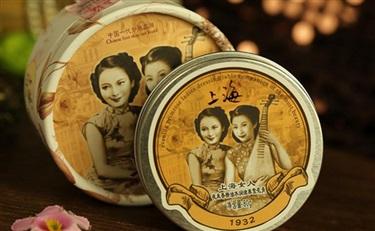 1980年—1999年出生的人童年记忆里一定有这些护肤品