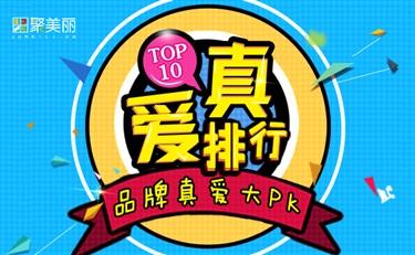 """HI社群  """"品牌真爱大PK""""中奖名单已上线,有你的名字吗?"""
