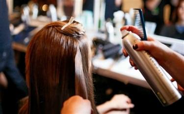 欧莱雅蜜汁追求——寻找美妆创新科技