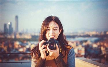 遍地是游客的中国 却没人生产化妆品旅行装 不合理呀!