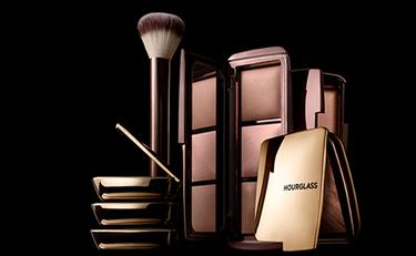 初创品牌在彩妆界如何自处?这个品牌有话说