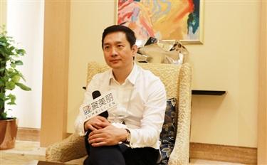 专访||刘晓坤:品质创新基于理性区分 渠道创新在于改变思路