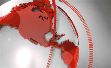 全球资讯007:联合利华欲丰富旗下彩妆线 Tatcha获私募基金 Castanea Partners 投资……