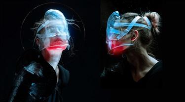 虚拟卸妆、面部追踪、AI客服……揭秘欧莱雅等国际巨头们的新科技