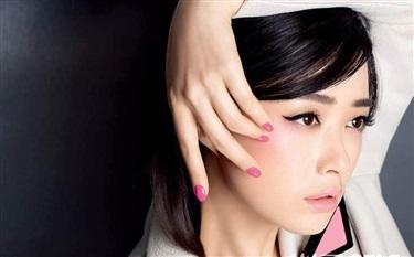 月度增长560%? 这些运动风美妆品牌有市场