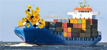 这项规定正式实施 进口商将省下一大把笔钱