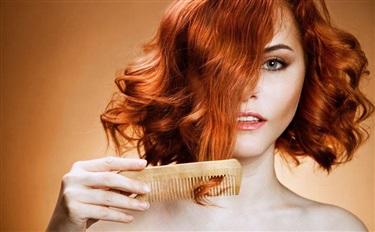 最新的洗护发市场报告!内含研发和技术方向