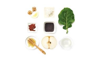 产品怎样给人天然健康的感觉?韩国有10个不错的例子