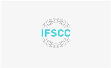 去IFSCC买个金牌赞助商这种事儿既然这么容易 为什么没什么人做