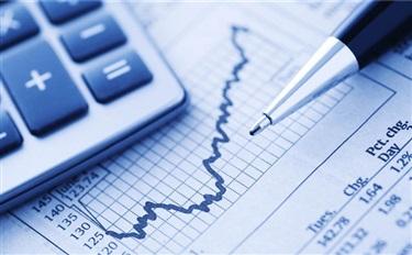 幸美股份发布2016年报 净利润下滑314.58%