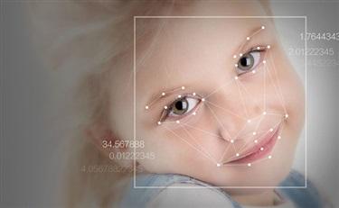 护肤+人工智能? 这个App说可以帮你做智能研发