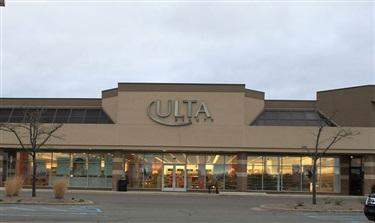 净利润上涨40% 这家公司和丝芙兰一起撑起美国零售业大旗