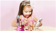 迪士尼彩妆究竟是玩具还是化妆品?儿童化妆品监管亟待规范