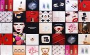 【干货收藏】作为化妆品店主不得不知道的行业知识