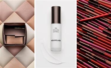 联合利华首次收购彩妆品牌 它也看好这个市场?