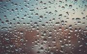 新发现:阴离子表面活性剂可控制皮肤湿润度