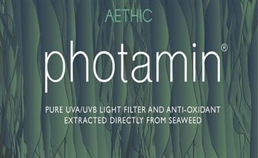 你所使用的防晒霜正在破坏30%的海洋生态