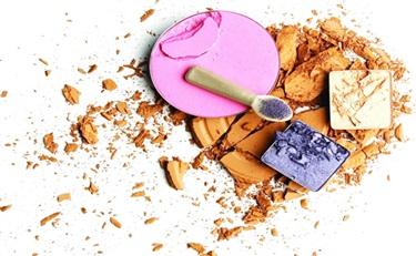 彩妆市场热度有增无减  品牌们又出了什么大招?