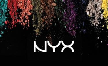 为了弥合电子商务和实体零售间的差距 NYX推出了一款APP